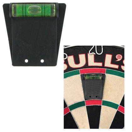 Bulls Referee Tool Plastic zwart