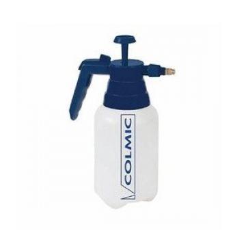 Colmic Bait Vaporizer bleu - blanc  1000ml