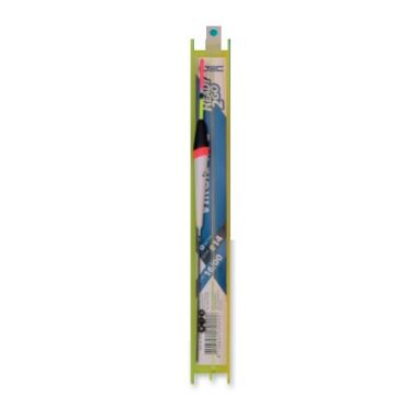 Cteccoarse Polerigs VIRGIL multi kant & klare vislijn 0.50g 0.14mm H16