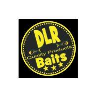 DLR BAITS WITVIS