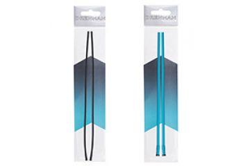 Drennan Waggler Range Repair Kits blauw witvis viskatapult Medium