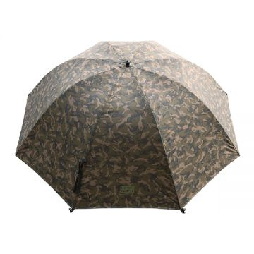 Fox Camo Brolly camo  45 Inch