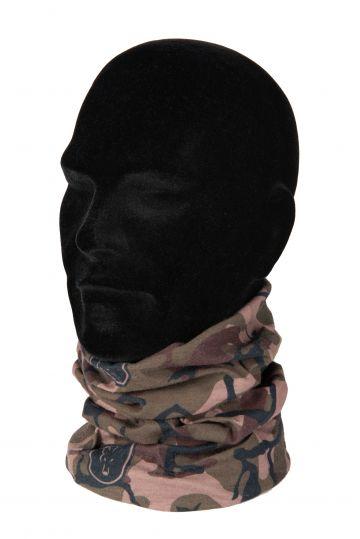 Fox Camo Snood camo sjaal