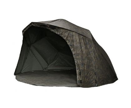 "Fox Camo Supa Brolly 60"" MK2 camo brolly 60 Inch"