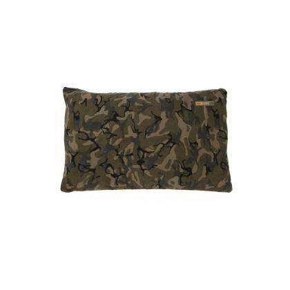 Fox Camolite Pillow camo visbed Standard