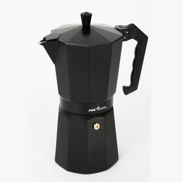 Fox Cookware Coffee Maker noir  450ml