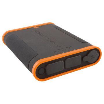 Fox Halo 48K Power Pack noir - orange