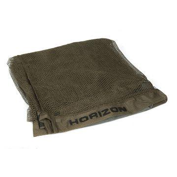 Fox Horizon Spare Mesh groen karper visschepnet 42 Inch