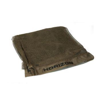 Fox Horizon Spare Mesh groen karper visschepnet 46 Inch