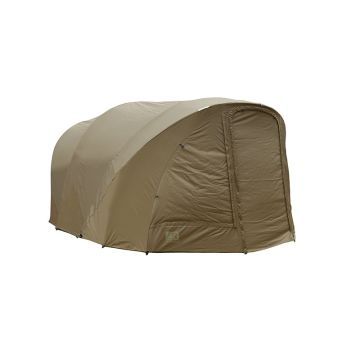 Fox R Series 2 Man XL Khaki Wrap groen vistent