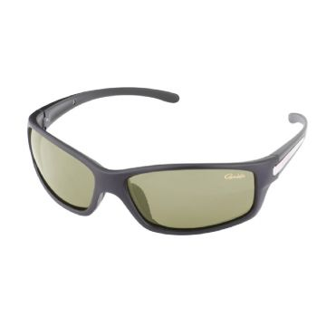 Gamakatsu G-Glasses Cools lemon lime viszonnenbril
