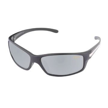 Gamakatsu G-Glasses Cools gris clair - mirror