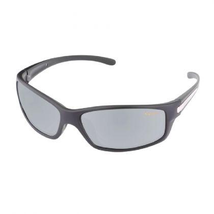 Gamakatsu G-Glasses Cools gris clair - mirror