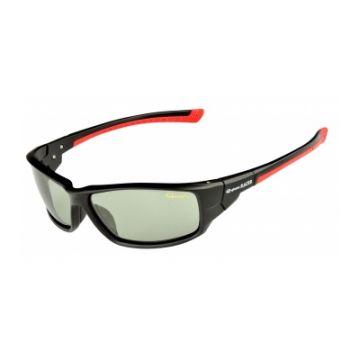 Gamakatsu G-Glasses Racer licht groen - blauw viszonnenbril