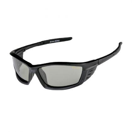 Gamakatsu G-Glasses Wings licht groen - blauw viszonnenbril