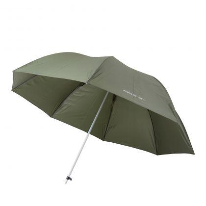 Greys Prodigy Umbrella vert  50 Inch