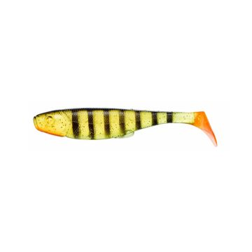 Gunki Gunzilla ghost stripe perch  19cm