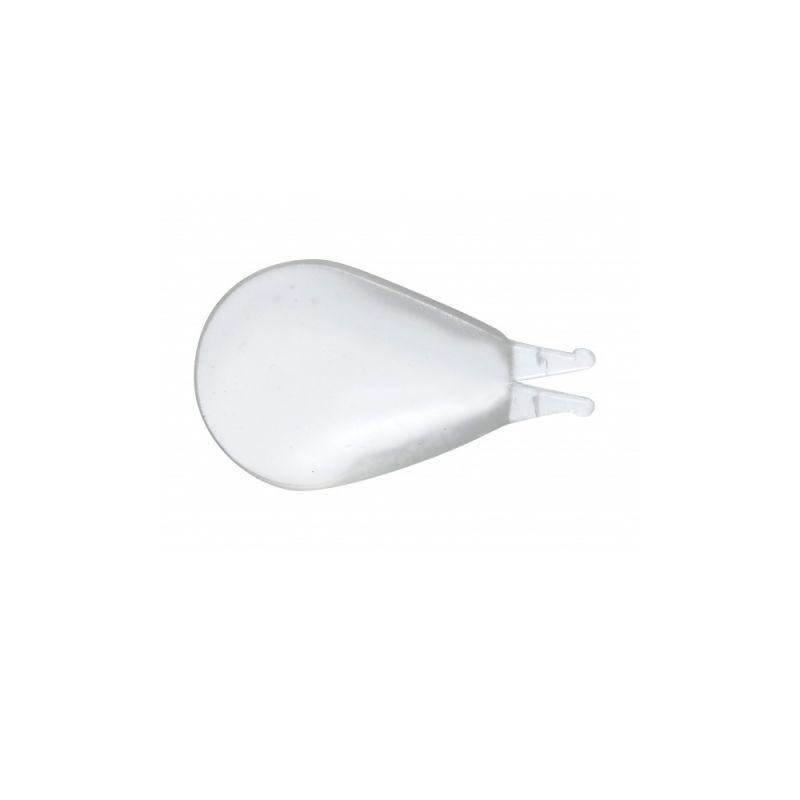 Gunki Schoep Itoka clear roofvis klein vismateriaal 155