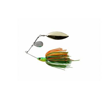 Gunki Spinnaker FIRE TIGER vislepel 14g