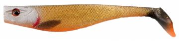 Illex Dexter Shad golden roach shad per stuk 15cm