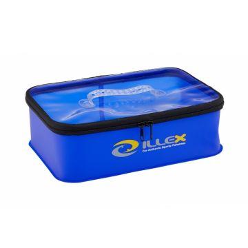 Illex Safe Bag G2 blauw roofvis roofvistas Large