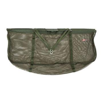 Jrc Cocoon 2G Folding Mesh Weigh Sling groen karper bewaarzak
