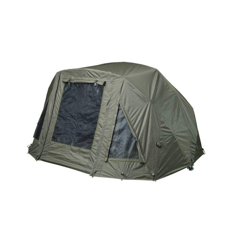 Jrc Cocoon Dome Overwrap vert  2-man