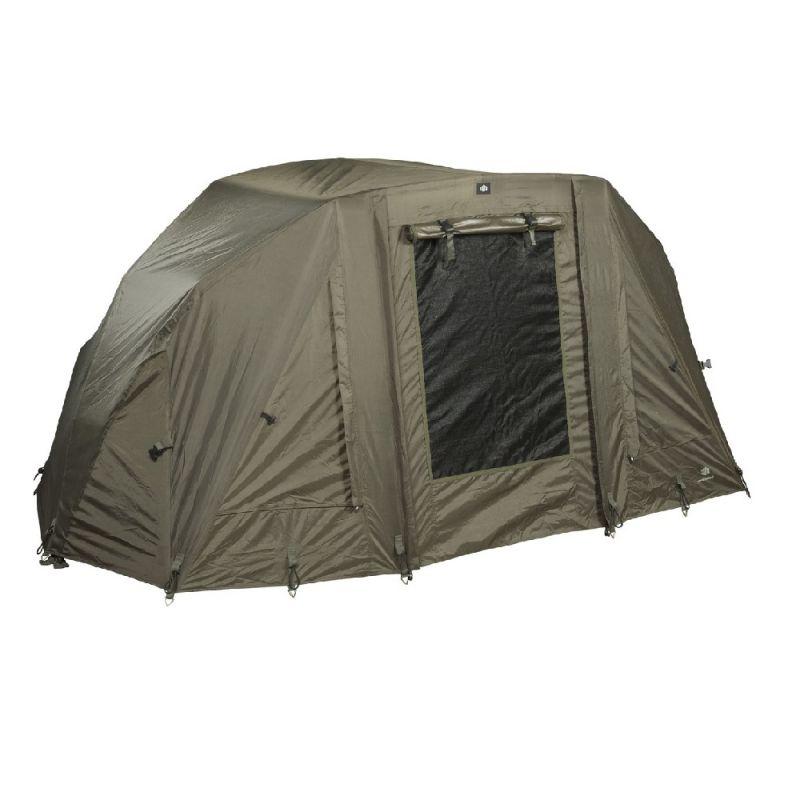 Jrc Cocoon Dome/Brolly Overwrap vert