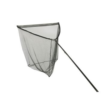 Jrc Cocoon Landing Net zwart karper visschepnet 42 Inch