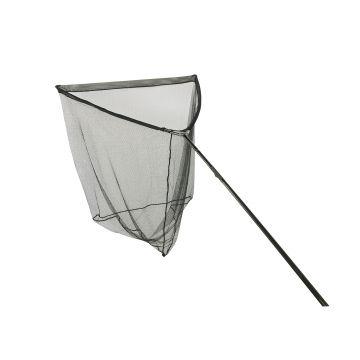 Jrc Cocoon Landing Net zwart karper visschepnet 50 Inch
