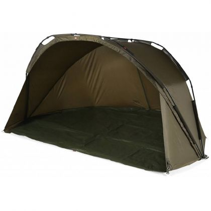 Jrc Defender Shelter vert
