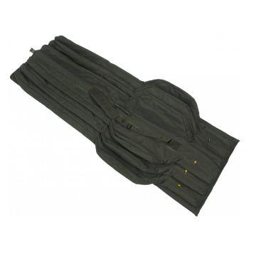 Jrc Extreme Barrow Holdall groen karper visfoudraal