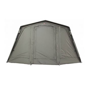 Jrc Extreme TX Brolly System groen vistent
