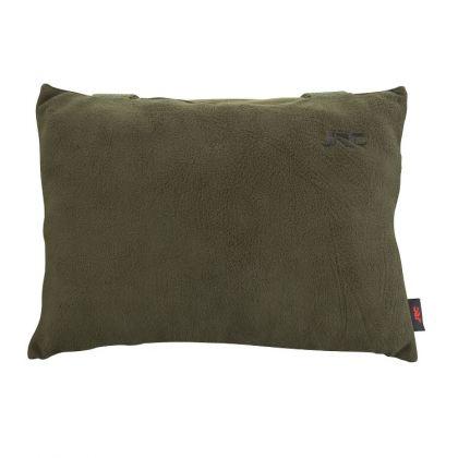 Jrc Extreme TX2 Pillow vert