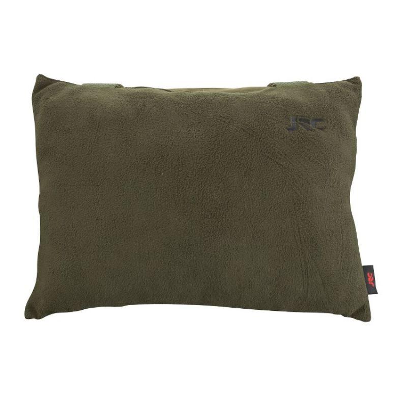 Jrc Extreme TX2 Pillow groen slaapzak visbed