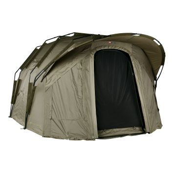 Jrc Extreme TX2 XXL Dome vert  2-man