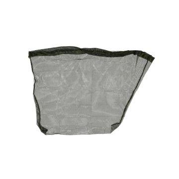 Jrc Spare Net Mesh groen karper visschepnet 50 Inch