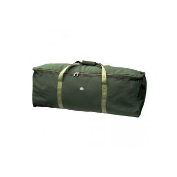 Jrc STI Bivy Bag groen karper karpertas