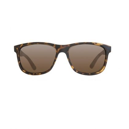 Korda Classics zwart - bruin viszonnenbril