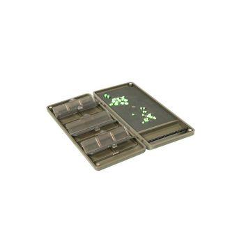 Korda Combi Rig Safe groen karper visdoos
