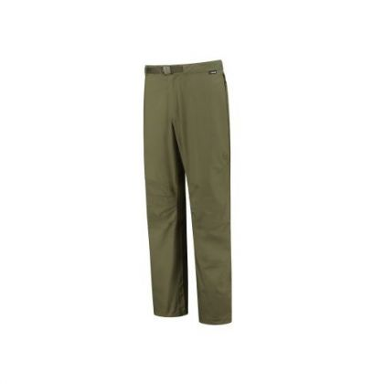 Korda Kore DRYKORE Over Trousers olive visbroek Large