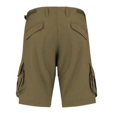 Korda Kore Kombat Shorts military olive visbroek Small