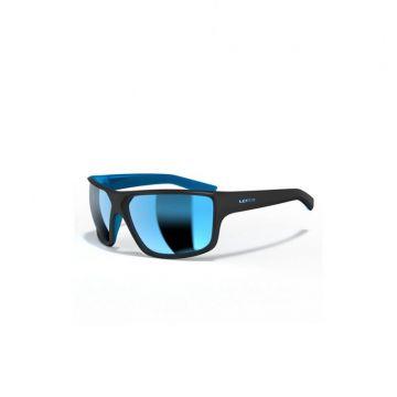 Leech X2 Water blue copper