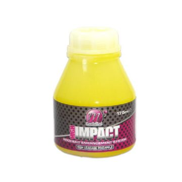 Mainline High Impact Enhance HL Pineapple geel aasdip 175ml