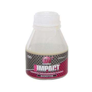 Mainline High Impact Enhance System Banoffee bruin aasdip 175ml