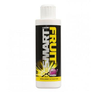 Mainline Smart Liquid Fruit geel aas liquid 250ml