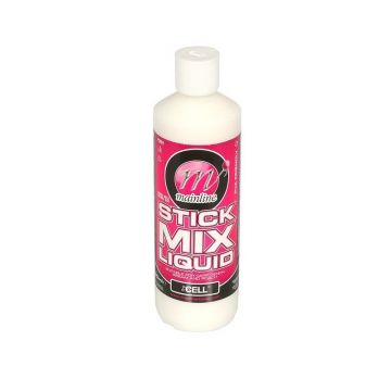 Mainline Stick Mix Liquid Cell wit aas liquid 500ml