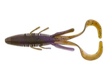 Missile Baits Baby D Stroyer gp3  5.00 Inch