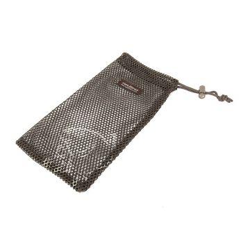Nash Air Dry Bag groen karper karpertas 3kg