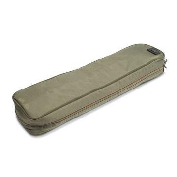 Nash Bankstick Pod Bag groen karper karpertas